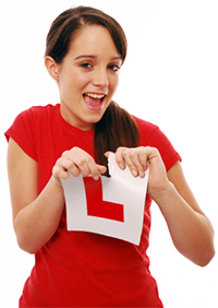 Driving Lessons York