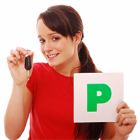 Driving Lessons Rugby